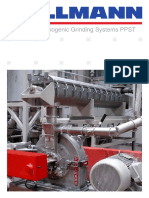 k_616_cryogenic_grinding_systems_ppst_en.pdf
