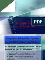 01 Pengantar GIS Edit OK