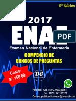bancoenae2017-170124032524