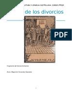 El Juez de Los Divorcios 2 (1)