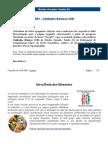 (S) - DR1 - Cuidados Básicos (CB)