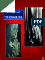 4.4ENSquimica-metalografia