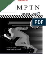 Prediksi Soal SMBPTN 2017 Tes Potensial Akademik (TPA)