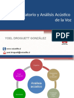 Analisis Acustico Uvm (1)