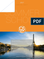 summer-school-pse-2017-brochure.pdf