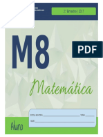 M8_2BIM_ALUNO_2017.pdf