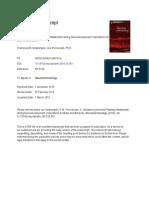 online társkereső alkalmazások ingyen