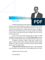 Produtor Legal.pdf