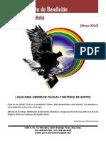 Manual  Ministerio de Celulas.pdf