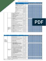 Formato PAAS Plan Anual de Actividades de Seguridad.xlsx(1)