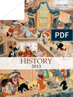 History Catalogue2012-13.pdf