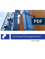 PAXAA-Catalog-Centrifugal Elevator-en.pdf
