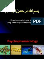 psikofarmaka