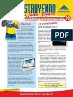 BOLETIN-CONSTRUYENDO-20.pdf
