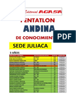 penta_juliaca_2016.pdf