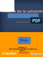 Historia de la salvación.pptx