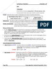 Chapter 23 Nuclear Chemistry Notes (answers).pdf