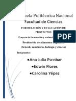 Ejemplo Proyecto Productores AgrÃ-colas Trabajo Final.pdf