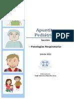 apuntito de pediatria.pdf