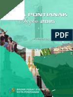 KDA Pontianak 2015 Watermarked