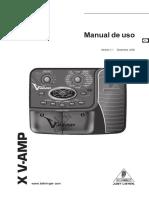 LX1X_ESP_Rev_B.pdf