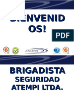 1.Brigadista Seguridad ATEMPI.ppt