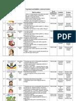 0_planificarea_activitatilor_extrascolar.doc