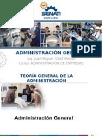 01 2016-07-20 Administracion General.pptx