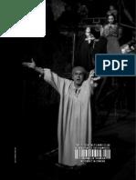 la intertextualidad y el mundo de los palimpestos.pdf
