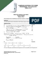 Barem-Clasa-XI-Proba-Teoretica.pdf