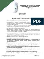 Subiect-Clasa-VIII-Proba-Practica.pdf