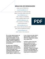 DETERMINACION DE DENSIDADES.docx