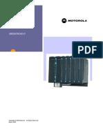 Ace3600 Rtu System Planner
