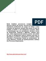 Organizacao_Sistemas_Metodos