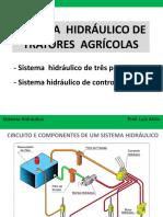 Sistema Hidráulico de Tratores.pdf