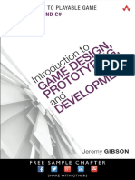 Introduction to game design.pdf