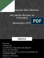 Desastrenucleardechernobyl 151120203820 Lva1 App6891