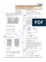 Phy-solutions.pdf