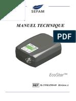 Manual Cpap Ecostar-159mat0000a