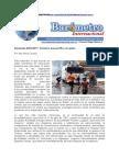 Por Ilka Oliva Corado. Venezuela 2002-2017 Violencia que justifica un golpe.doc