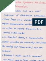 DSMA Module 3