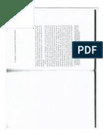 CAMPOS, Haroldo de. O Arco-íris Branco, Ensaios de Literatura e Cultura (1997)