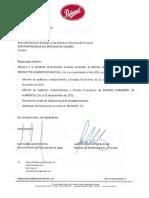 PASC INA DICIEMBRE DECEMBER.pdf