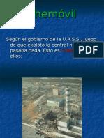 imagenesdemutacioneschernobyl-120228104754-phpapp01