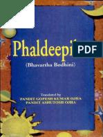 Phaladeepika.pdf