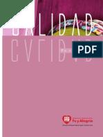 Revista Calidad Matriz de Procesos.pdf