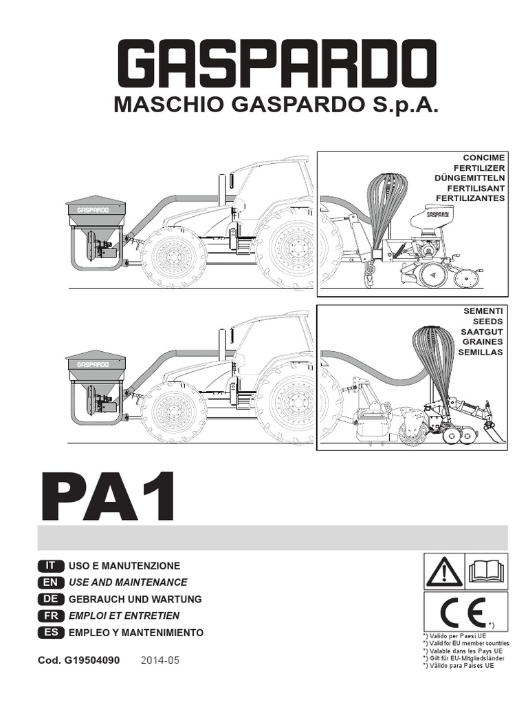 manual de autocad mechanical 2014 pdf
