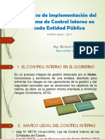 Como se Implementa el Sistema de Control Interno en el Peru.pdf