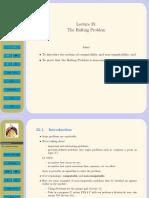 handout35.pdf