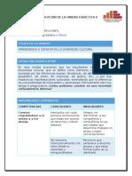 FCC1 - PLANIFICACIÓN UNIDAD 02 (Autoguardado).doc